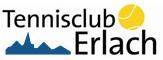 Tennis Club Erlach